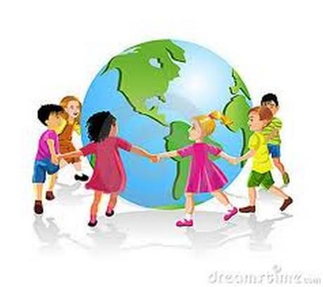 UNICEF Sri Lanka - Real lives - Universal Children s Day 2006